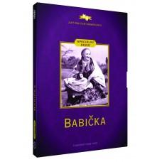 BABIČKA - FILM