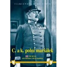 C. A K. POLNÍ MARŠÁLEK - FILM