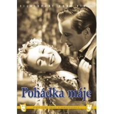 POHÁDKA MÁJE - FILM