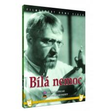 BÍLÁ NEMOC - FILM