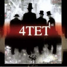 4TET - 1ST