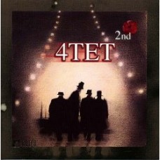 4TET - 2ND