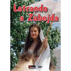 LOTRANDO A ZUBEJDA - FILM