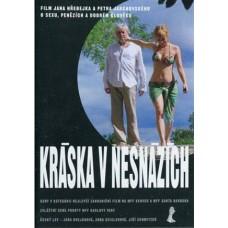 KRÁSKA V NESNÁZÍCH - FILM