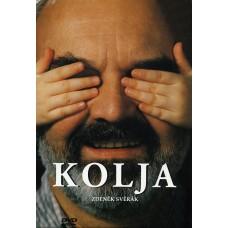KOLJA - FILM