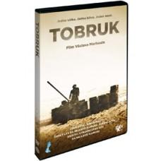 TOBRUK - FILM