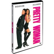 PRETTY WOMAN - FILM