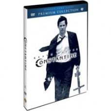 CONSTANTINE - FILM