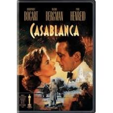 CASABLANCA - FILM