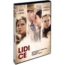 LIDICE - FILM