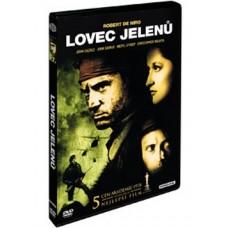 LOVEC JELENŮ - FILM