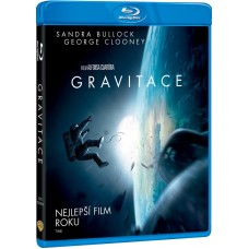 GRAVITACE - FILM
