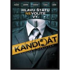 KANDIDÁT - FILM