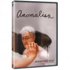 ANOMALISA - FILM