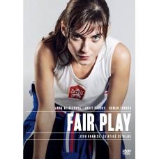FAIR PLAY - FILM