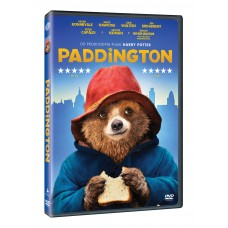 PADDINGTON - FILM