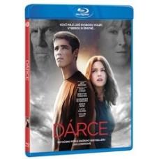 DÁRCE - FILM