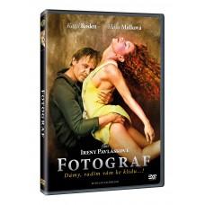 FOTOGRAF - FILM