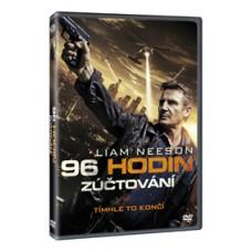 96 HODIN_ZÚČTOVÁNÍ - FILM