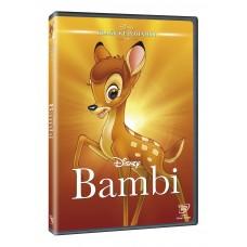 BAMBI - FILM