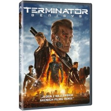 TERMINATOR_GENISYS - FILM