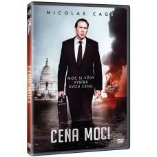 CENA MOCI - FILM