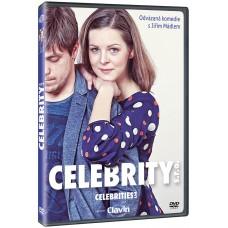CELEBRITY S.R.O. - FILM