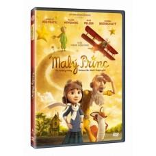 MALÝ PRINC - FILM