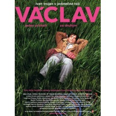 VÁCLAV - FILM