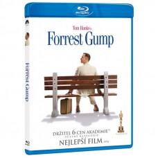 FORREST GUMP - FILM