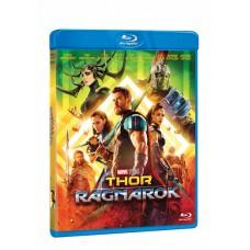 THOR: RAGNAROK - FILM