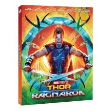 THOR: RAGNAROK 3D+2D/LTD - FILM