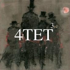 4TET - 3RD