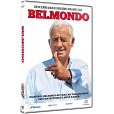 BELMONDO - FILM