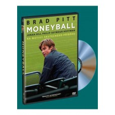 MONEYBALL - FILM