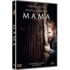MAMA - FILM