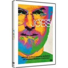 JOBS - FILM