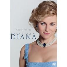 DIANA - FILM
