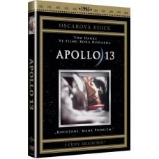 Apollo 13 Oscar edice (o-ring)