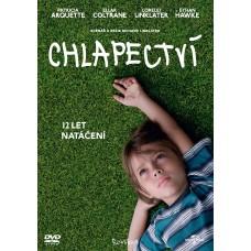 CHLAPECTVÍ - FILM
