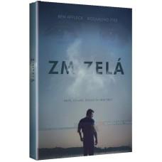 ZMIZELÁ - FILM