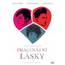 IMAGINÁRNÍ LÁSKY - FILM
