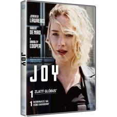 JOY - FILM