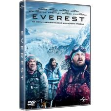EVEREST - FILM