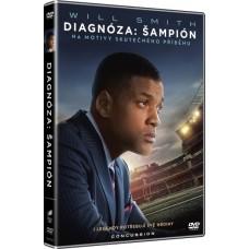 DIAGNÓZA: ŠAMPIÓN - FILM