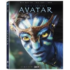 AVATAR - FILM