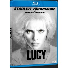 LUCY - FILM
