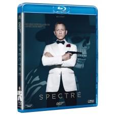 SPECTRE - FILM