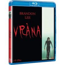 VRÁNA - FILM