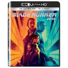 BLADE RUNNER 2049 UHD+BD - FILM